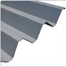 スチール鋼板