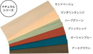 木調 フェンス 名古屋