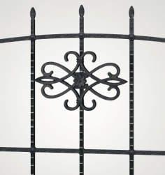 新築 プロヴァンス a1 おしゃれ 飾り 門まわり 門扉 豪華 名古屋 安い 守山 安い 春日井