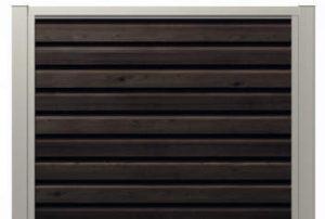 5W型 木調 おしゃれ ナチュラル モダン スタイル 名古屋 愛知 守山 春日井 コーディネート おしゃれ 高尺 サイズ大きい 目隠し 名古屋