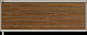 F02 完全目隠し フェンス ルシアスフェンス 境界 お庭 リフォーム 安い 見積り 相談 新築 外構 信頼 人気 安心 安全 名古屋 愛知 守山 春日井 見積り 安い 相談 口コミ 良い