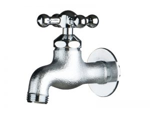 蛇口3 アルミ立水栓lite 水栓柱 コーディネート おしゃれ 組み合わせ 好みで 自由 安い 見積り 相談 お庭 リフォーム メンテナンス 手洗い場 子供 ペット 新築 外構 工事 エクステリア