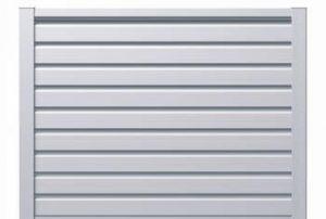 4型 おしゃれ コーディネート 名古屋 外構 エクステリア 見積り 相談 依頼 愛知 春日井 名古屋 瀬戸 組み合わせ 目隠し スクリーン フェンス