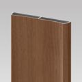 リアル木調平板