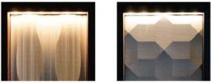 エアリーフェイス2 ライト